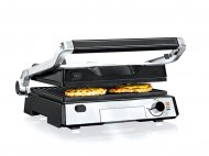 Grill kontaktowy 2000 W Silvercrest Kitchen Tools, cena 159,00 ...