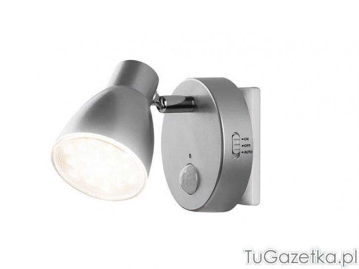 Lampa Birou Led Lidl Led Transformator V Iesiri W