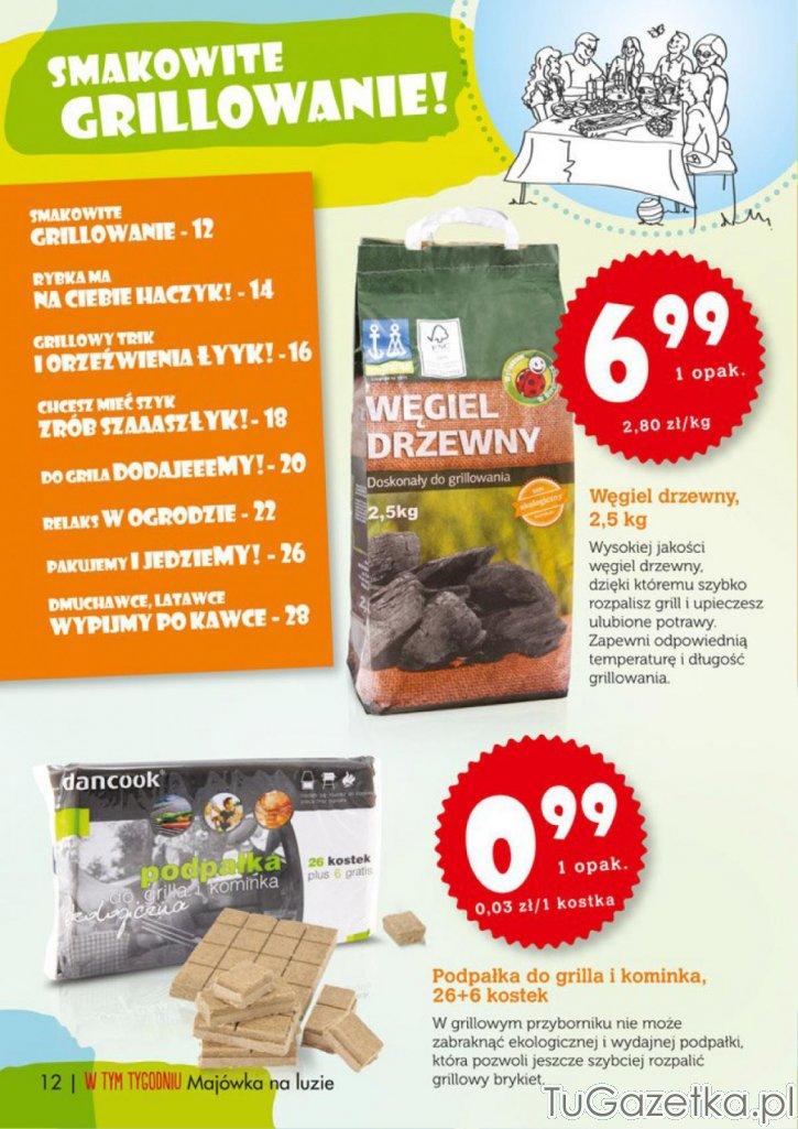 http://tugazetka.pl/files/g//2_Biedronka_gazetka3202_1_20140426.jpg