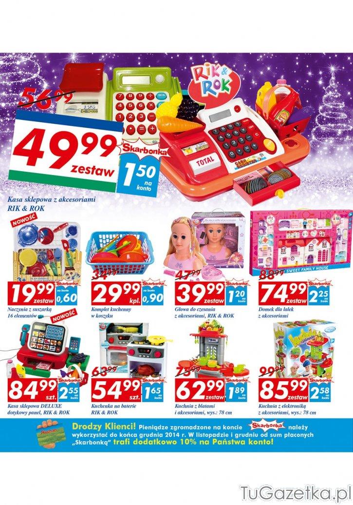 Kasa Sklepowa Dla Dzieci Auchan Dla Dzieci Tugazetka Pl