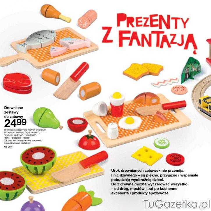Drewniane Zabawki Lidl Lidl Zabawki Dla Dzieci Tugazetkapl