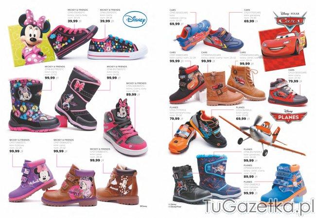على نطاق واسع مشروع شجرة Buty Nike Dzieciece Ccc Dsvdedommel Com