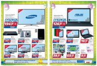 Oferta tablet samsung carrefour