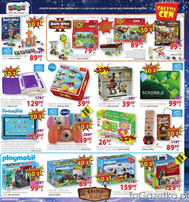 gry i zabawki edukacyjne dla dzieci smyk dla dzieci. Black Bedroom Furniture Sets. Home Design Ideas