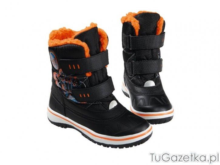 EMEL E kozaki, trzewiki, traperki zimowe NOWA KOLEKCJA JESIEŃ i ZIMA! Kozaczki/ traperki firmy Emel na jesień i zimę dla chłopców, w tych butach każde wyjście będzie dla .