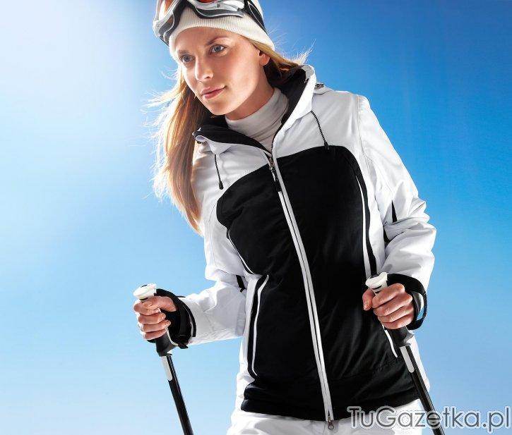 Лыжный Костюм Женский Беговой С Доставкой