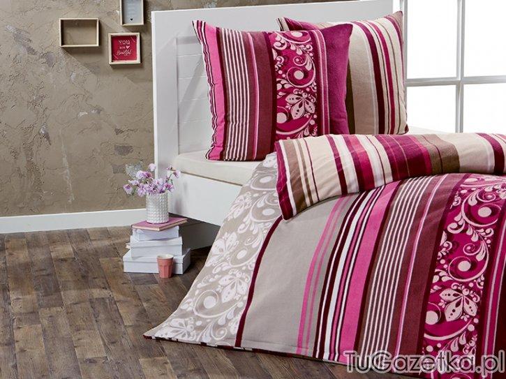po ciel z mikorw kna lidl sypialnia. Black Bedroom Furniture Sets. Home Design Ideas