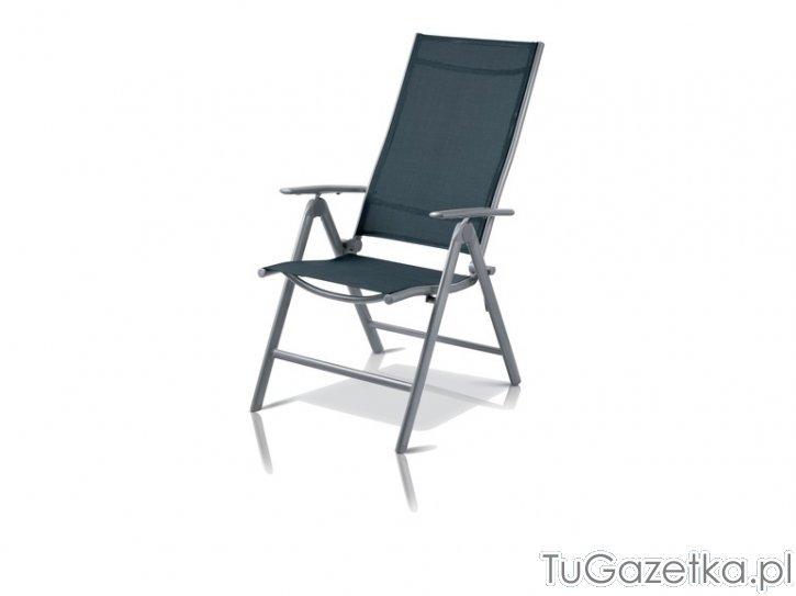 Fotel Ogrodowy Lidl Ogr 243 D Tugazetka Pl
