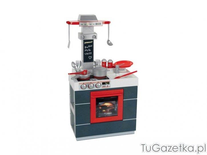 Kuchnia Lub Warsztat Lidl Zabawki Dla Dzieci