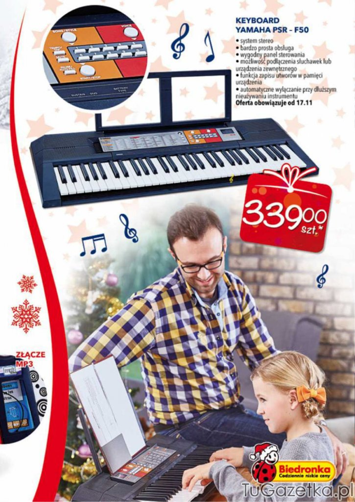 Image Result For Yamaha Keyboard Carrefour