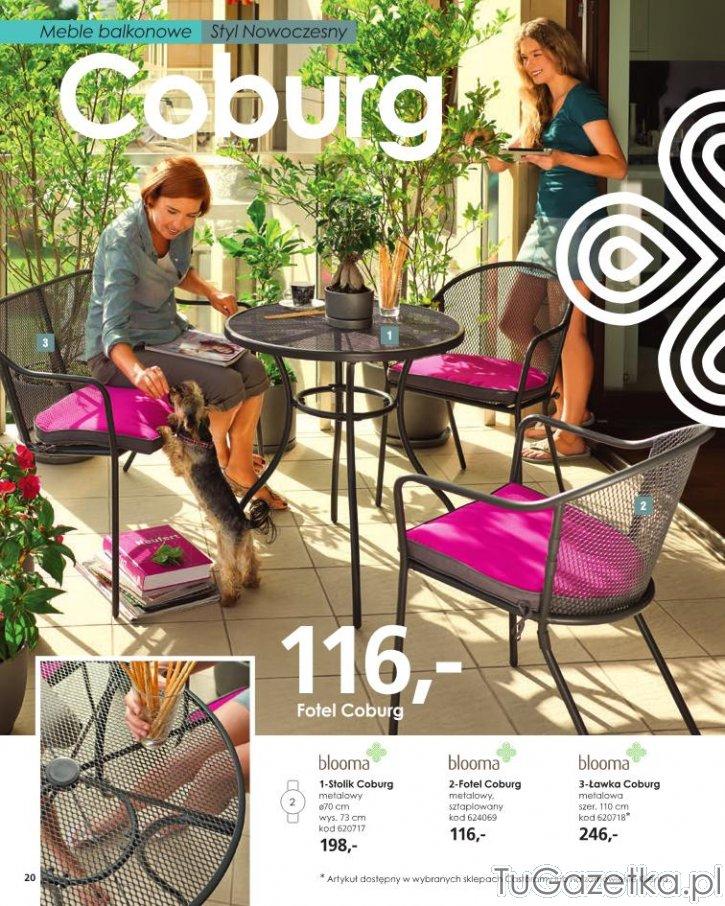 Gartenmobel Auflagen Von Kettler :  bistro set balkonset balkonmobel garnitur neu braun testberichte