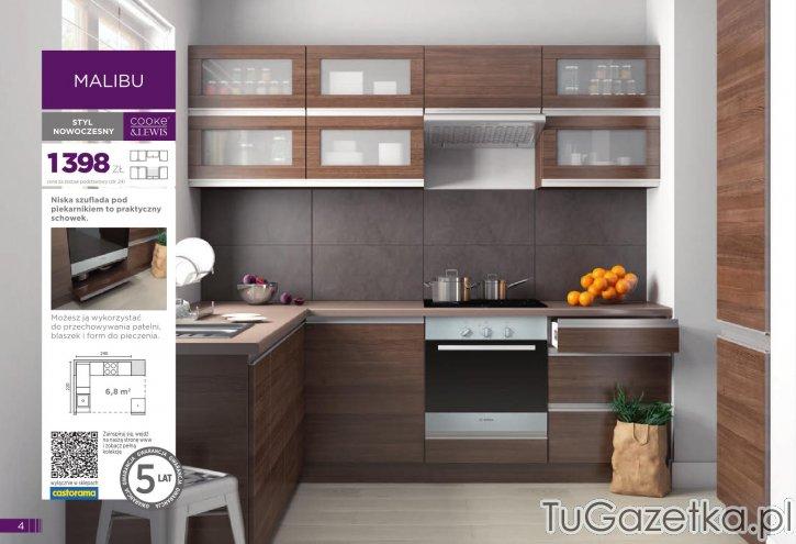 august 2017�s archives 187 meble bodzio lublin kuchnie