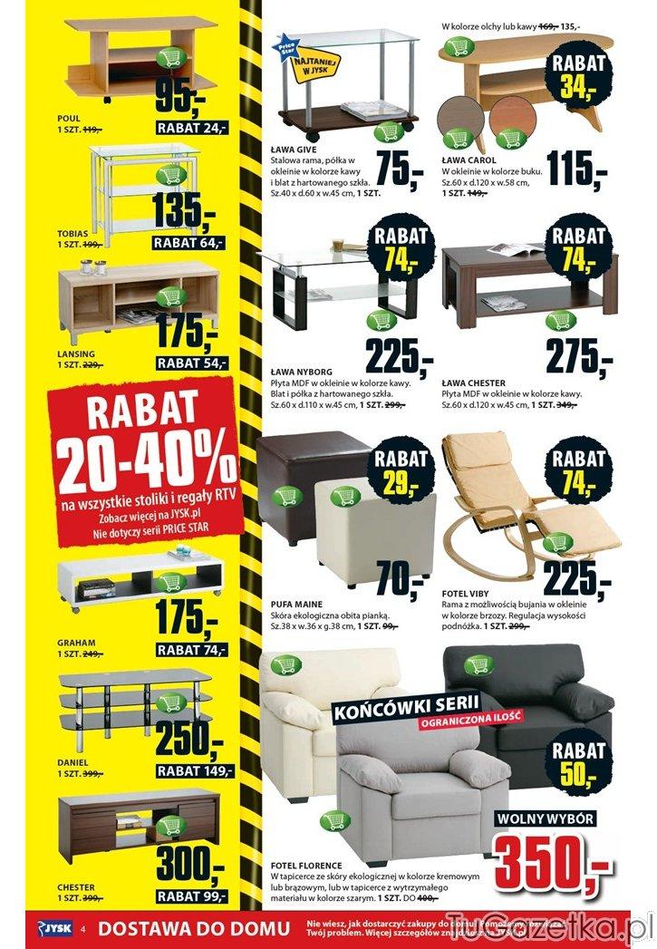 gazetka biedronka strona 14 biedronka wystr j wn trz. Black Bedroom Furniture Sets. Home Design Ideas