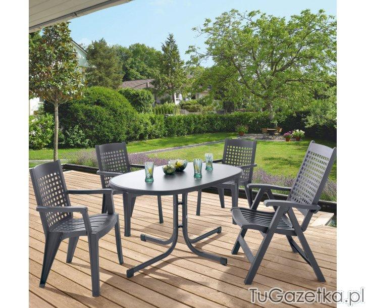 krzes�o ogrodowe aldi ogr243d tugazetkapl