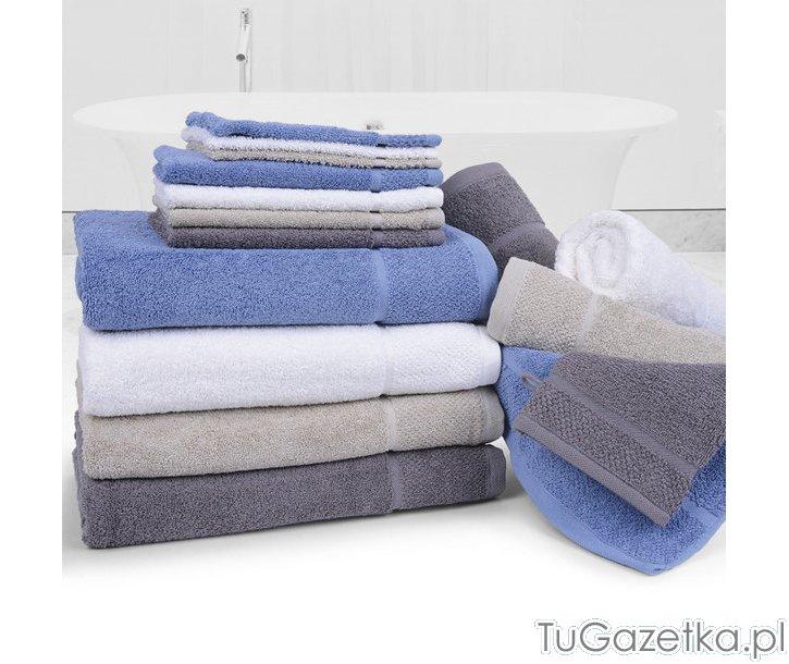 ręcznik k�pielowy aldi wystr243j wnętrz wyposażenie domu