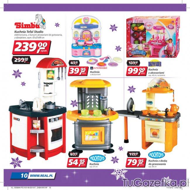 Zabawki Dla Dziecka Simba Mochtoys Real Dla Dzieci
