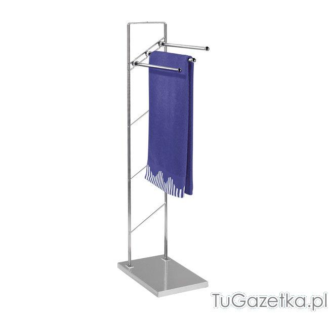 Stojak Na Ręczniki Lidl łazienka Tugazetkapl