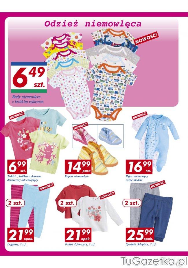 Maan - artykuły dziecięce, odzież niemowlęca Nasza hurtownia artykułów dziecięcych oferuje akcesoria dziecięce takie jak kombinezony dla dzieci, kosmetyki dla dzieci, łóżeczko dziecięce, odzież niemowlęca, pościel dziecięca, wózki dziecięce, wyprawka niemowlęca, ubranka .