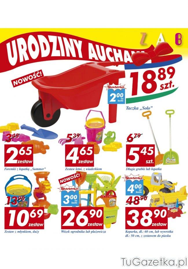Kuchnia Dla Dzieci Auchan Meenut Com Najlepszy Pomysl Na Projekt