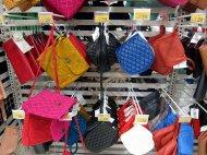 Torebka shopper Auchan, Moda, odzież tuGAZETKA.pl