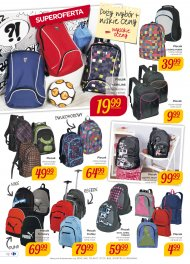 3b17ba8658c2a ... Plecak firmowy Puma lub Nike w wielu kolorach do wyboru oraz .