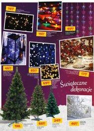 Instalacje Oswietleniowe Na Boze Narodzenie Inspiracje I Porady