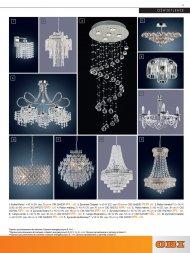 Gazetka Obi Katalog Dekoracje Ważna Wrzesień Październik