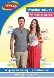 9176e60748 Pepco Gazetka promocyjna online