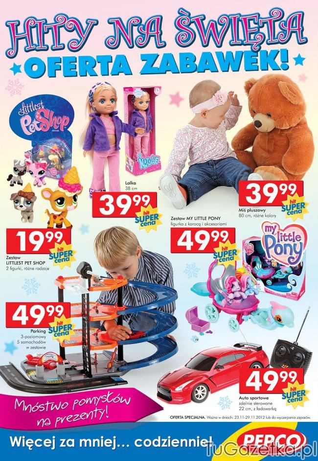 Gazetka Pepco Oferta zabawki Pepco, Dla dzieci tuGAZETKA.pl